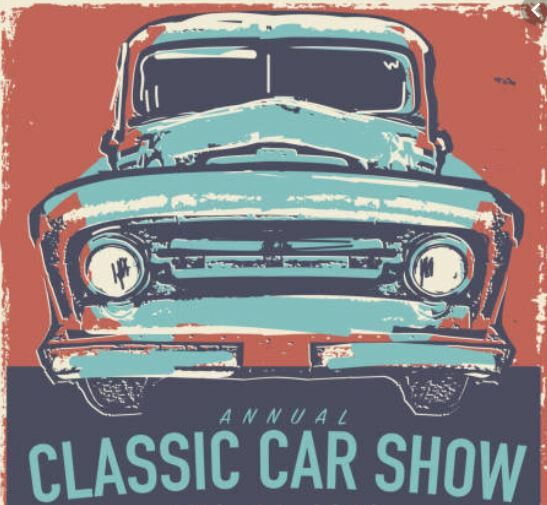 """Power and Prayer"" Classic Car Show & BBQ"